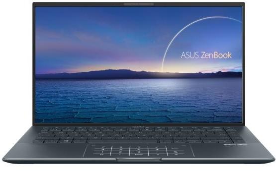 Laptop 14 cali do 6000 zł