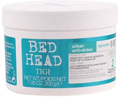 Tigi Bed Head Urban antidotes 2 Recovery Treatment Mask, 1er Pack (1 X 200 G) 9115