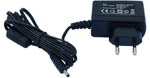 Omnitronic 13107988ładowanie EMU część do HM-105 13107988