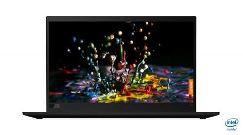 Lenovo ThinkPad X1 (20QD00KWPB)