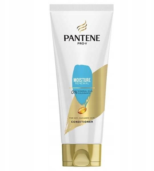Pantene Pro-V Odnowa nawilżenia Odżywka do włosów
