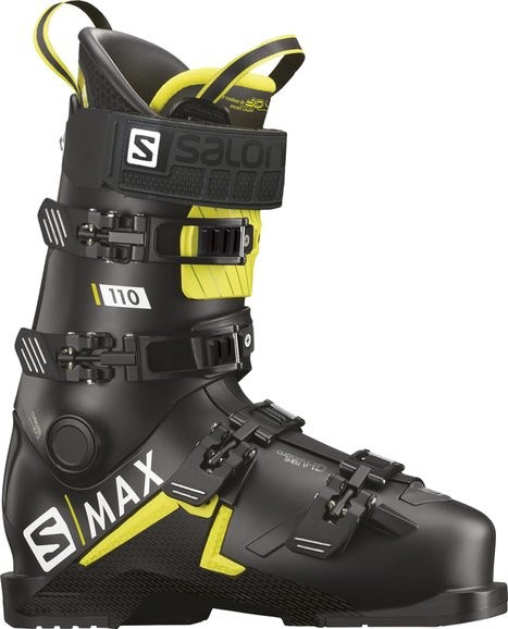Salomon SMax 110 (męskie) (model 20182019) (405477