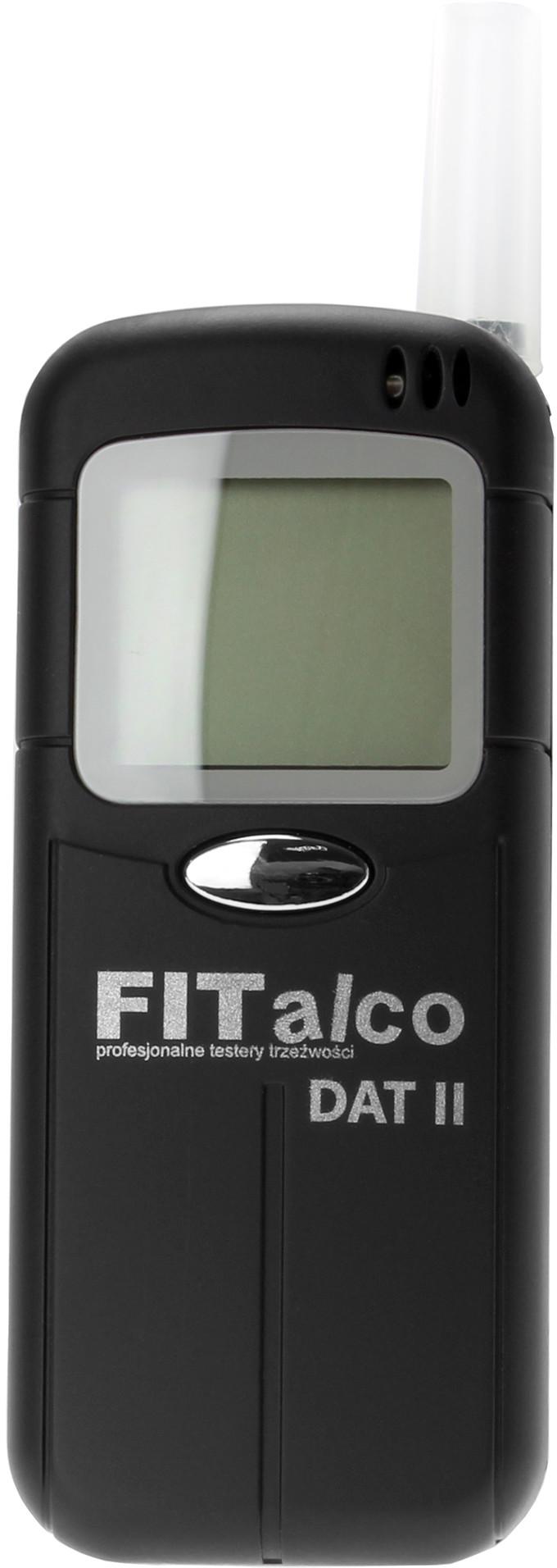 Fitalco DAT II