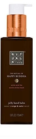 RITUALS rituals The Ritual of Happy Buddha Kitchen hand Balm, 175ML 1101550