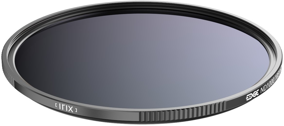 Irix Filtr Irix Edge ND1000 67mm (ft4638)