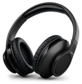 Philips TAH6206BK Czarne