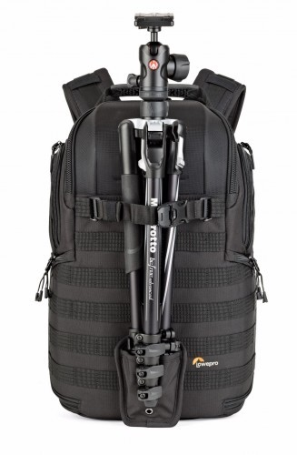 top Lowepro ProTactic BP 350 AW II