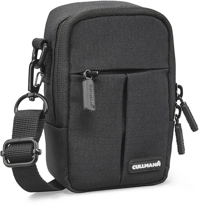 Cullmann Compact 400 czarna (90240)