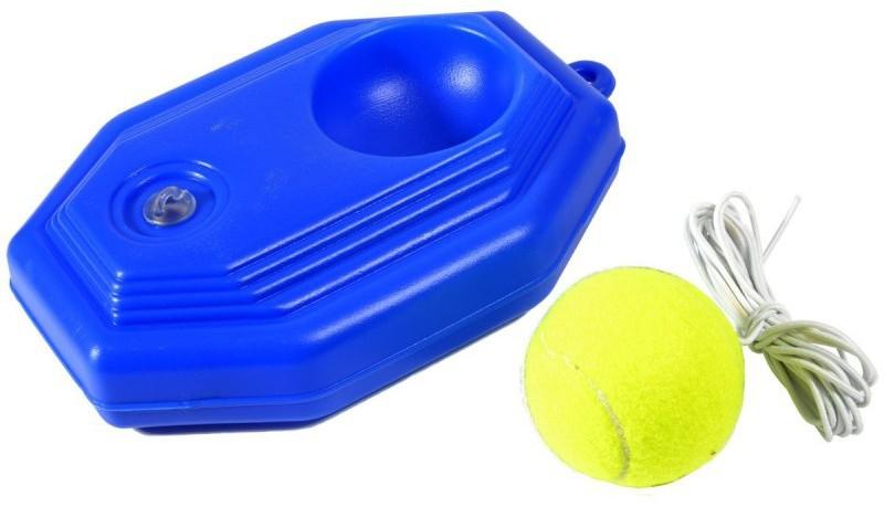 enero Trenażer do tenisa ziemnego enero