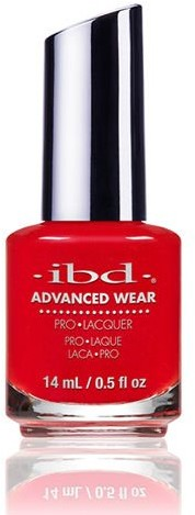 IBD Advanced Wear Color Marigold - 14ml 65346