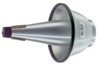 JO-RAL 721958) Tłumik Cup Puzon basowy B7
