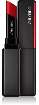 Shiseido Makeup VisionAiry szminka żelowa odcień 227 Sleeping Dragon Garnet 1,6 g