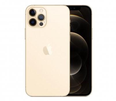 Apple iPhone 12 Pro 512GB 5G Złoty