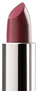 SPLENDID Styling Essentials Splendid Styling Essentials Lipstick15hibicus 10215
