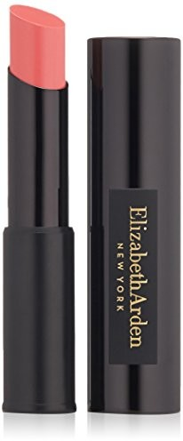 Elizabeth Arden Plush Up Gelato Lipstick, Strawberry Sorbet A0107420