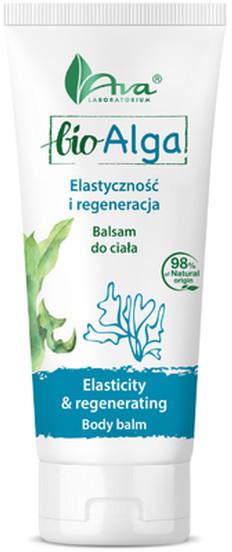 Ava Labolatorium BIO ALGA Naturalny balsam do ciała 200ml