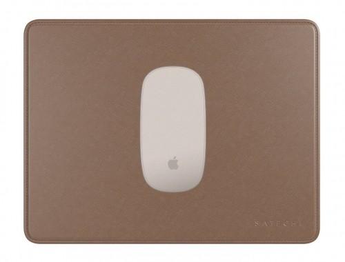 Satechi Leather MousePad (ST-ELMN)