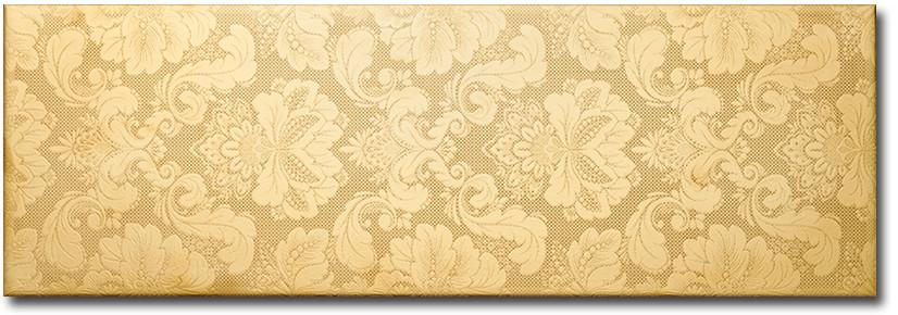 Aparici Pashmina Gold 20x59