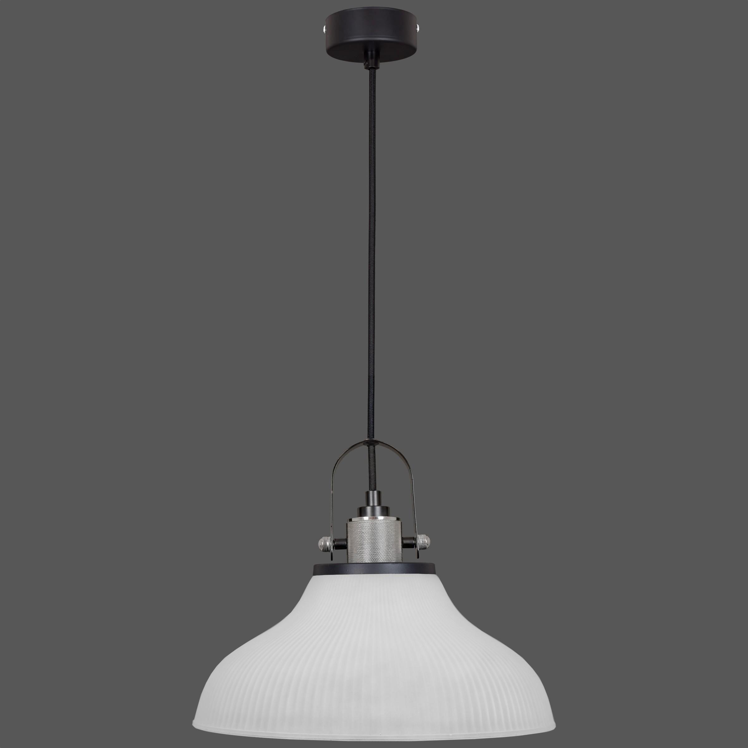 Lumen Light Lampa wisząca LUMEN 3611 z serii Arte
