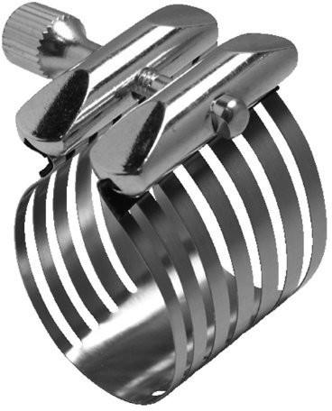 Rovner saksofon altowy P-1RL P-1RL