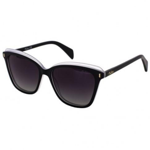 Belutti Okulary przeciwsłoneczne SFJ 020 C001 z polaryzacją BeluttiSFJ020-001