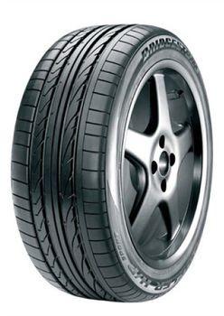 Bridgestone Dueler H/P Sport 255/45R19 100V
