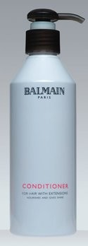 Balmain condtione r250ml 4,5