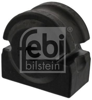 FEBI Zawieszenie, stabilizator 45626