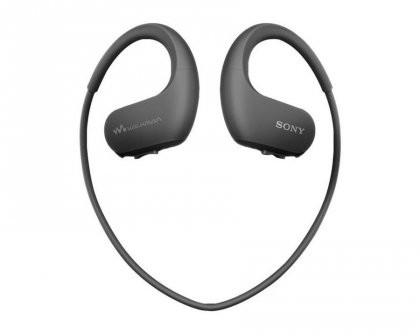 Sony NW-WS413B (NWWS413B.CEW)