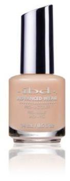 IBD Advanced Wear Color Cashmere Blusch - 14ml 65300