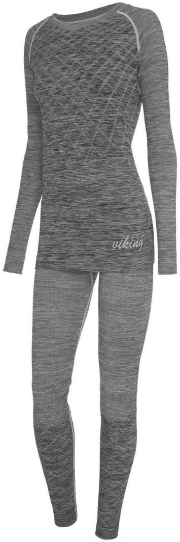 Viking Petra (grey)