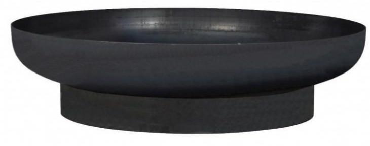 Farmcook Palenisko ogrodowe Pan 1 80 cm)