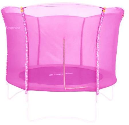 Insportline Ochronna siatka do trampoliny Lily 244 cm 1IN-12352