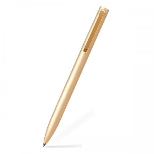 Xiaomi Długopis MI BZL4006TY BZL4006TY