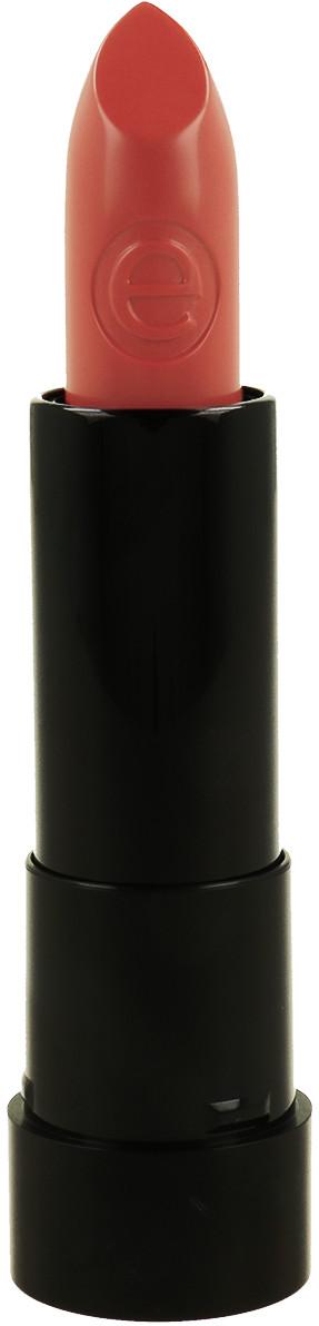 Essence Longlasting Lipstick Długotrwała pomadka do ust 03 Unforgettable 53077-uniw