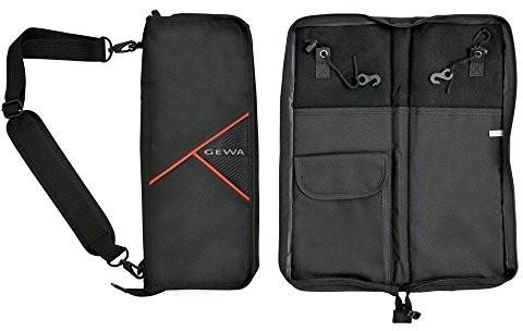 Gewa Premium Stick Bag 231100