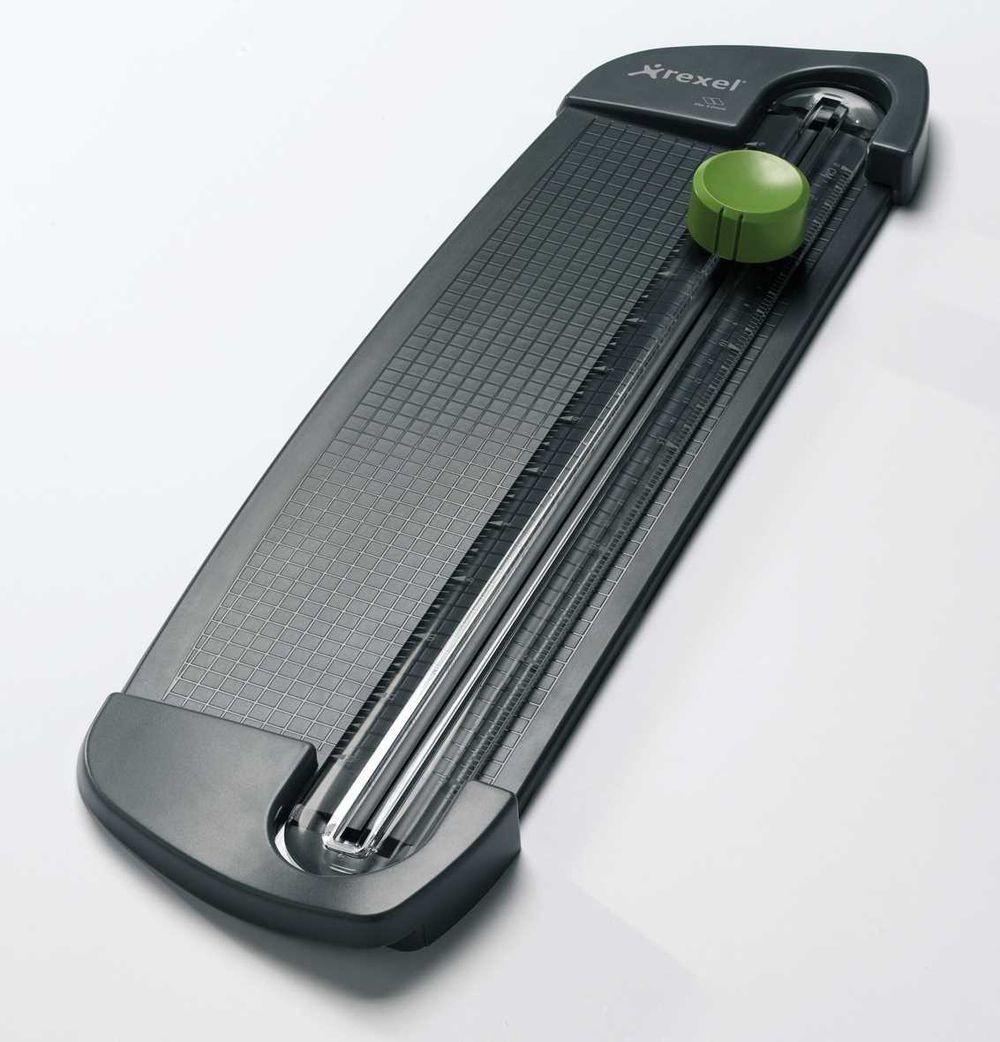ActiveJet Smartcut A100