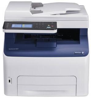 Xerox WorkCentre 6027V NI