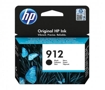 HP 3YL80AE