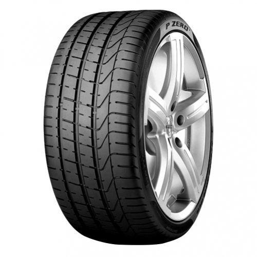 Pirelli P Zero SC 315/35R22 111Y