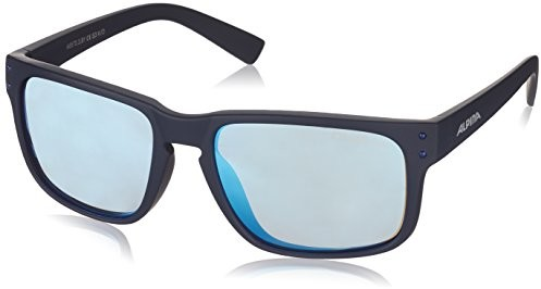 Alpina kosmic Outdoor sportach-okulary, niebieski, jeden rozmiar A8570381