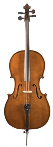 Strunal Cello Maestro Linz 4/7 WE 4/4