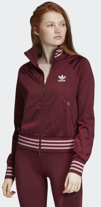 adidas Bluza dresowa SST DH3101 Damskie Lifestyle