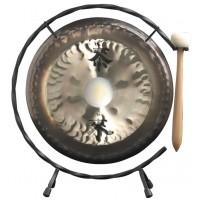 Paiste Zestaw Deco Gong 7