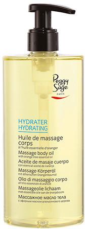Peggy Sage Olejek do masażu 500 ml - ( ref. 401501)