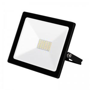 DPM-SOLID Naświetlacz LED 20W 1400 lm kwadratowy FL27-20W