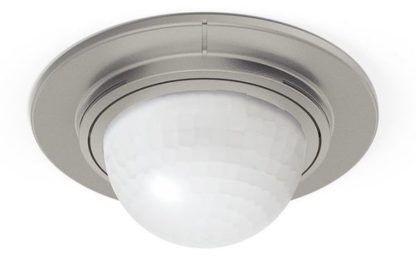 Steinel Lampa 360-1 DE ST034917 ST034917