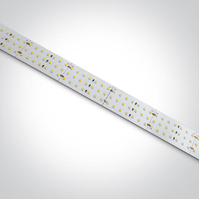 One Light Taśma LED 7885/W ONE Light 7885/W