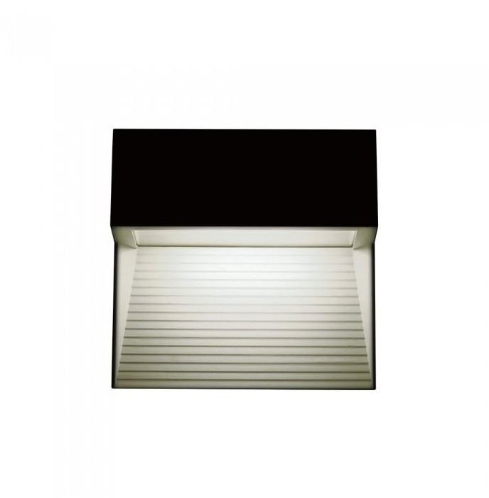 V-Tac LED Oświetlenie schodów 1xLED/3W/230V 4000K