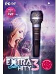 Karaoke for Fun - Extra Hity PC